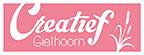 Creatief Giethoorn